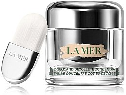 Kup Skoncentrowany krem do szyi i dekoltu - La Mer The Neck and Decollete Concentrate
