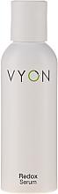 Kup Serum przeciwzmarszczkowe z fito komórkami macierzystymi - Vyon Redox Serum