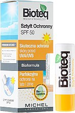 Kup Punktowy sztyft ochronny SPF 50 - Bioteq