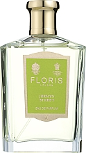 Kup Floris Jermyn Street - Woda perfumowana