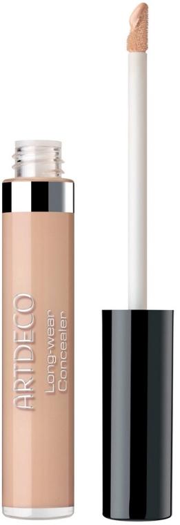 Wodoodporny korektor do twarzy - Artdeco Long-Wear Concealer