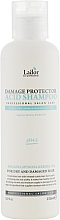 Kup Szampon do włosów o pH 4,5 - La'dor Damage Protector Acid Shampoo