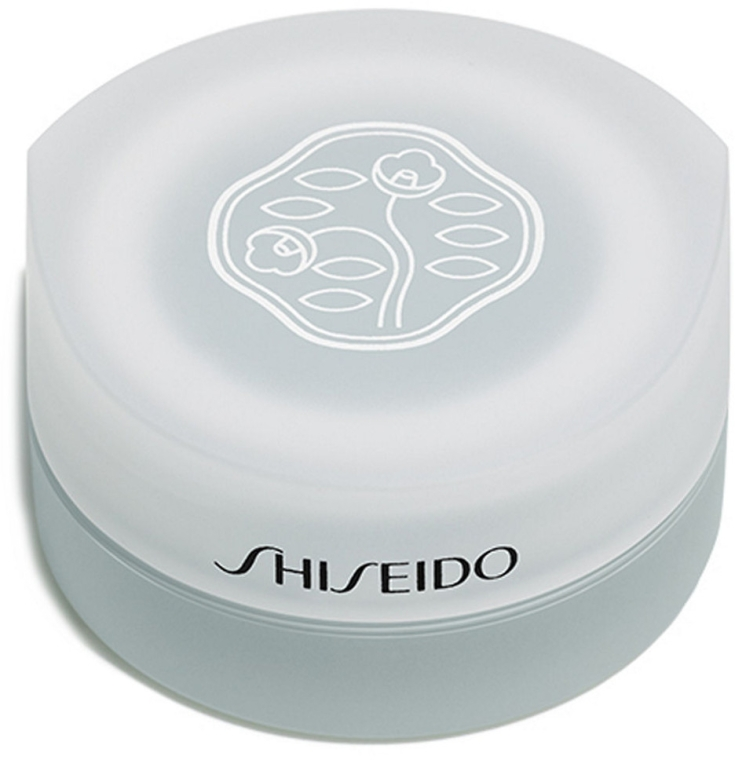 Kremowy cień do powiek - Shiseido Paperlight Cream Eye Color — фото N1