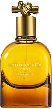 Kup Bottega Veneta Knot Eau Absolue - Woda perfumowana