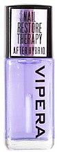 Kup Odżywka do paznokci - Vipera Nail Restore Therapy