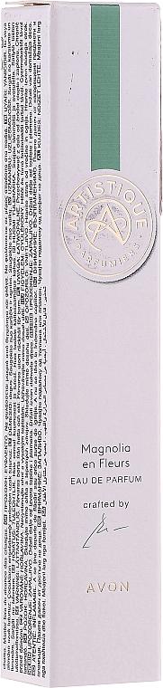 Avon Iris Fetiche - Zestaw (edp 50 ml + edp 2 x 10 ml) — фото N3