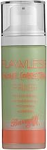 Kup Wygładzająca baza pod makijaż - Barry M Cosmetics Flawless Primer Colour Correcting