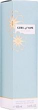 Kup Elie Saab Girl of Now - Perfumowany dezodorant w sprayu