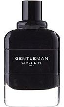 Kup Givenchy Gentleman Eau De Parfum - Woda perfumowana (tester z nakretką)