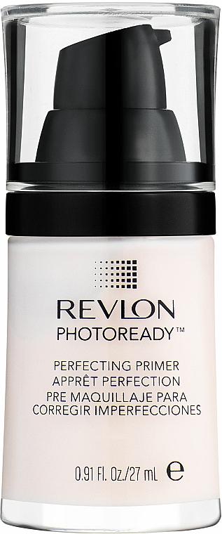 Baza pod makijaż - Revlon PhotoReady Primer