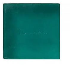 Kup Mydło w kostce - Toun28 Body Soap S22 Wasabi Menthol