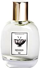 Kup Sylvaine Delacourte Dovana - Woda perfumowana