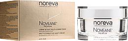 Kup PRZECENA! Multifunkcyjny krem na noc do twarzy - Noreva Laboratoires Noveane Premium Multi-Corrective Night Cream *