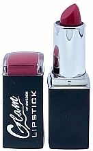 Kup Pomadka do ust - Glam Of Sweden Black Lipstick