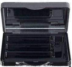 Kup Kasetka na kosmetyki do makijażu (typ A) - Make-Up Studio Mix Match Box S 3 B