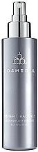 Kup Rewitalizujący tonik antyoksydacyjny w mgiełce do twarzy - Cosmedix Benefit Balance Antioxidant Infused Toning Mist