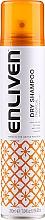 Kup Suchy szampon do włosów - Enliven Tropical Dry Shampoo