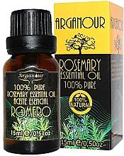 Kup Olejek eteryczny z rozmarynu - Arganour Essential Oil Rosemary