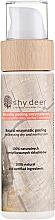 Kup Naturalny peeling enzymatyczny do oczyszczania skóry suchej i normalnej - Shy Deer