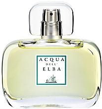 Kup Acqua Dell Elba Bimbi - Woda toaletowa