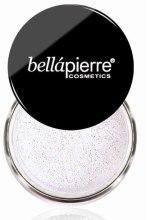 Kup Brokat kosmetyczny - Bellapierre Cosmetics Glitter