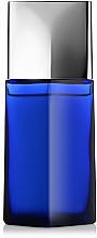 Kup Issey Miyake L'Eau Bleue D'Issey Pour Homme - Woda toaletowa