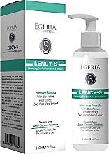 Kup Żel oczyszczający do skóry problematycznej - Egeria Lency-s Cleansing Gel