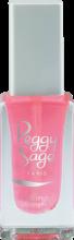Kup Preparat przeciw obgryzaniu paznokci - Peggy Sage Stop Nail Biting