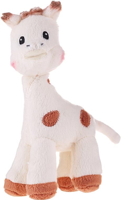 PRZECENA! Parfums Sophie La Girafe Eau de Toilette - (edt/100ml+toy)* — фото N3
