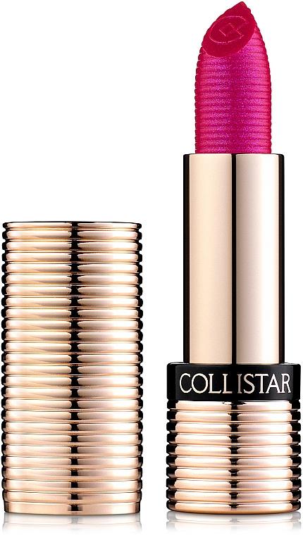 PRZECENA! Szminka do ust - Collistar Rossetto Unico Lipstick * — фото N1