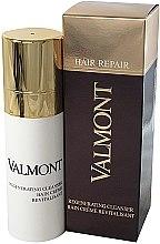Kup Regenerujący oczyszczający żel-szampon - Valmont Hair Repair Regenerating Cleanser