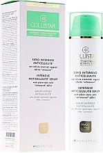 Kup Intensywne serum antycellulitowe - Collistar Intensive Anticellulite Serum