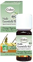 Kup Olejek z gorzkiej pomarańczy - Galeo Organic Essential Oil Bitter Orange