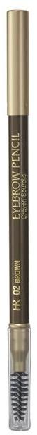 Kredka do brwi - Helena Rubinstein Eyebrow Pencil — фото N1