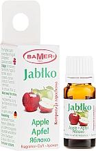 Kup Olejek eteryczny Jabłko - Bamer Apple Oil
