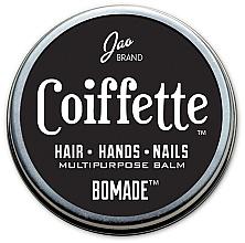 Kup Multifunkcyjny balsam do rąk, włosów, paznokci - Jao Brand Coiffete Hands Hair Nail