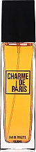 Kup Vittorio Bellucci Charme de Paris - Woda toaletowa