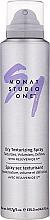 Kup Teksturujący suchy lakier do włosów - Monat Studio One Dry Texturizing Spray
