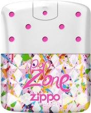 Kup Zippo PopZone For Her - Woda toaletowa