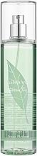 Kup Elizabeth Arden Green Tea Fine Fragrance Mist - Perfumowana mgiełka do ciała