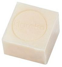 Kup Środek do czyszczenia pędzli do makijażu - Klareko (wymienny wkład)