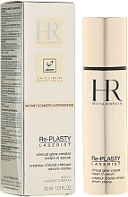 Kup PRZECENA! Krem-serum do twarzy - Helena Rubinstein Re-Plasty Laserist Cream in Serum *