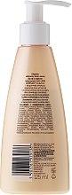 Głęboko odżywczy krem do rąk - Eveline Cosmetics Revitalum — фото N2