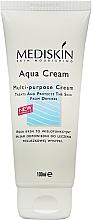 Kup Wielofunkcyjny balsam do ciała - Mediskin Aqua Cream