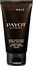 Kup Balsam po goleniu - Payot Optimale Homme Soin Apaisant Apres-Rasage Soothing After Shave