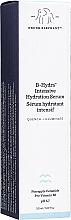 Kup Serum intensywnie nawilżające - Drunk Elephant B-Hydra Intensive Hydration Serum