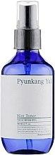 Tonik w mgiełce z ekstraktem z cynowodu - Pyunkang Yul Mist Toner — фото N1