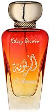 Kup Kelsey Berwin Al Mazyoona - Woda perfumowana