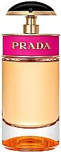Kup Prada Candy - Woda perfumowana