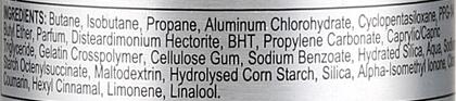 Antyperspirant w sprayu dla mężczyzn - Rexona Men Quantum Deodorant Spray — фото N3